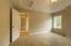 3071 Hidden Valley Rd, Toledo, OR 97391 - Bedroom 3 View 2