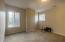 3071 Hidden Valley Rd, Toledo, OR 97391 - Bedroom 3