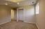 3071 Hidden Valley Rd, Toledo, OR 97391 - Bedroom 4 View 2