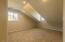 3071 Hidden Valley Rd, Toledo, OR 97391 - Bedroom 4