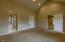 3071 Hidden Valley Rd, Toledo, OR 97391 - Master Bedroom