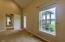 3071 Hidden Valley Rd, Toledo, OR 97391 - Master Bedroom view 2