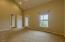 3071 Hidden Valley Rd, Toledo, OR 97391 - Master Bedroom view 3