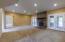 3071 Hidden Valley Rd, Toledo, OR 97391 - Family Room View 2
