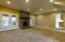 3071 Hidden Valley Rd, Toledo, OR 97391 - Family Room