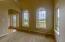 3071 Hidden Valley Rd, Toledo, OR 97391 - Sitting Room
