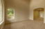 3071 Hidden Valley Rd, Toledo, OR 97391 - Sitting Room view 2