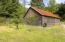 3071 Hidden Valley Rd, Toledo, OR 97391 - Both Vintage Barns