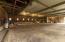 3071 Hidden Valley Rd, Toledo, OR 97391 - Large Vintage Barn