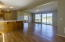 3071 Hidden Valley Rd, Toledo, OR 97391 - Parking and Entry