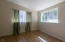 3071 Hidden Valley Rd, Toledo, OR 97391 - Bedroom 1