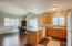 915 SW 12th St, Newport, OR 97365 - 915Sw12th164
