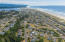 2402 NW Parker Ave, Waldport, OR 97394 - -38