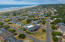 2402 NW Parker Ave, Waldport, OR 97394 - -36