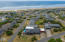 2402 NW Parker Ave, Waldport, OR 97394 - -35
