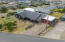 2402 NW Parker Ave, Waldport, OR 97394 - -33