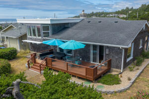 2402 NW Parker Ave, Waldport, OR 97394 - -32