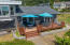 2402 NW Parker Ave, Waldport, OR 97394 - -31