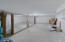 2402 NW Parker Ave, Waldport, OR 97394 - -29