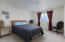 2402 NW Parker Ave, Waldport, OR 97394 - -23
