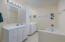 2402 NW Parker Ave, Waldport, OR 97394 - -19