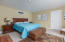 2402 NW Parker Ave, Waldport, OR 97394 - -17