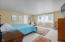 2402 NW Parker Ave, Waldport, OR 97394 - -16