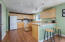 2402 NW Parker Ave, Waldport, OR 97394 - -14
