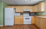 2402 NW Parker Ave, Waldport, OR 97394 - -13