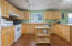2402 NW Parker Ave, Waldport, OR 97394 - -12