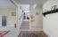 2402 NW Parker Ave, Waldport, OR 97394 - -05
