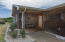 2402 NW Parker Ave, Waldport, OR 97394 - -04