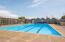 2002 NW View Ridge Dr, Waldport, OR 97394 - Seasonal Pool