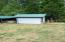 2065 NW Elm St, Toledo, OR 97391 - Wood Shed and Storage