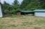 2065 NW Elm St, Toledo, OR 97391 - Wood Shed