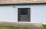 2065 NW Elm St, Toledo, OR 97391 - Garage