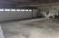 2065 NW Elm St, Toledo, OR 97391 - Main Garage