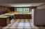 2065 NW Elm St, Toledo, OR 97391 - Kitchen