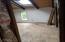 2065 NW Elm St, Toledo, OR 97391 - Main Bedroom