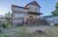 34625 Cape Kiwanda Dr, Pacific City, OR 97135 - Surf Perch-34