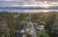 2010 NW 33rd St, Lincoln City, OR 97367 - DJI_0063