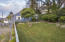 2010 NW 33rd St, Lincoln City, OR 97367 - DJI_0071