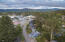 2010 NW 33rd St, Lincoln City, OR 97367 - DJI_0083
