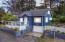 2010 NW 33rd St, Lincoln City, OR 97367 - DJI_0081-Edit