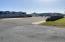 6225 N. Coast Hwy Lot 97, Newport, OR 97365 - IMG_6019