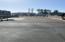6225 N. Coast Hwy Lot 97, Newport, OR 97365 - IMG_6018