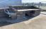 6225 N. Coast Hwy Lot 97, Newport, OR 97365 - IMG_6021