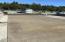 6225 N. Coast Hwy Lot 97, Newport, OR 97365 - IMG_6024