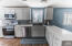 3211 NW Marine Ave, Lincoln City, OR 97367 - new appliances