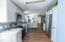 3211 NW Marine Ave, Lincoln City, OR 97367 - large kitchen